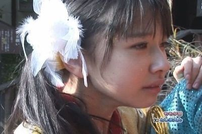 http://livedoor.blogimg.jp/omaeranews-idol/imgs/e/2/e2fd094b.jpg