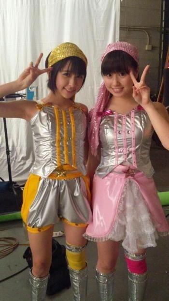 http://livedoor.blogimg.jp/omaeranews-idol/imgs/e/3/e30eeffd.jpg