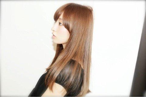https://livedoor.blogimg.jp/omaeranews-idol/imgs/e/3/e319df17.jpg
