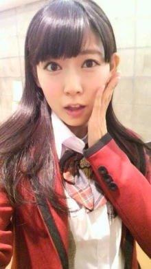 https://livedoor.blogimg.jp/omaeranews-idol/imgs/e/3/e31ecdd9.jpg