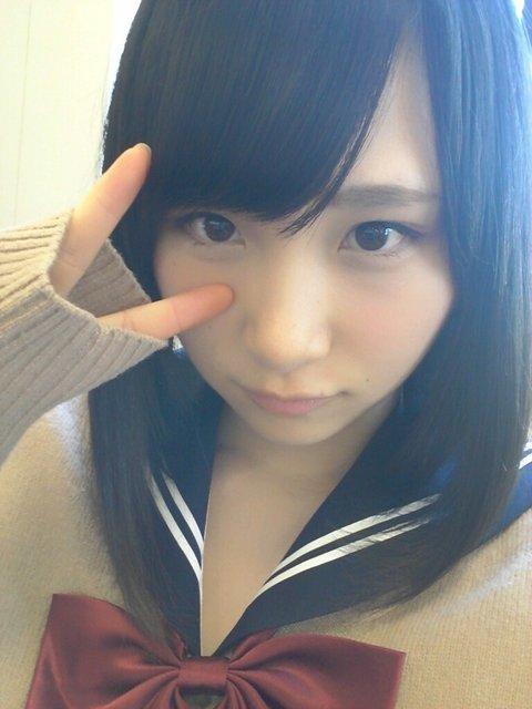 https://livedoor.blogimg.jp/omaeranews-idol/imgs/e/3/e333fa5d.jpg