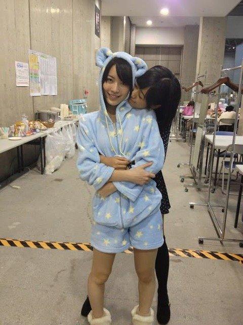 https://livedoor.blogimg.jp/omaeranews-idol/imgs/e/3/e33f6caa.jpg
