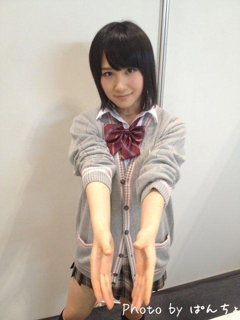 https://livedoor.blogimg.jp/omaeranews-idol/imgs/e/3/e3a19c5f.jpg