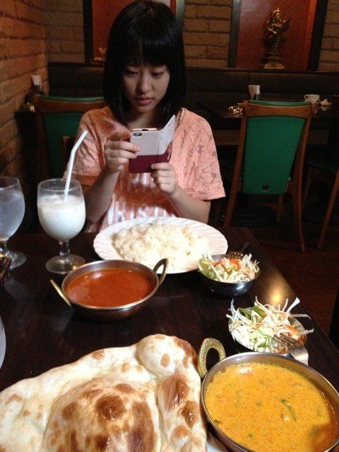https://livedoor.blogimg.jp/omaeranews-idol/imgs/e/3/e3ca81f0.jpg