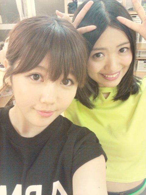 http://livedoor.blogimg.jp/omaeranews-idol/imgs/e/3/e3e84f29.jpg