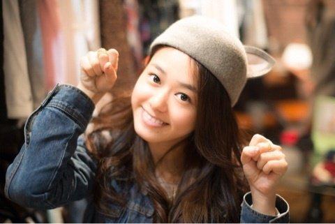 http://livedoor.blogimg.jp/omaeranews-idol/imgs/e/3/e3f36c48.jpg