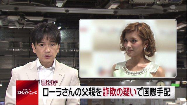 https://livedoor.blogimg.jp/omaeranews-idol/imgs/e/3/e3fbc3b2.jpg