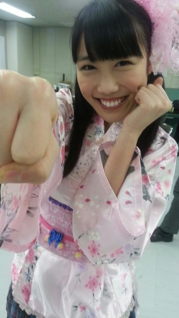 https://livedoor.blogimg.jp/omaeranews-idol/imgs/e/4/e40907cf.jpg