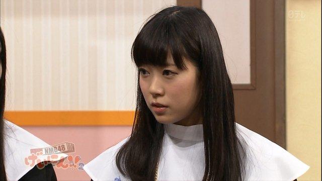https://livedoor.blogimg.jp/omaeranews-idol/imgs/e/4/e4244618.jpg