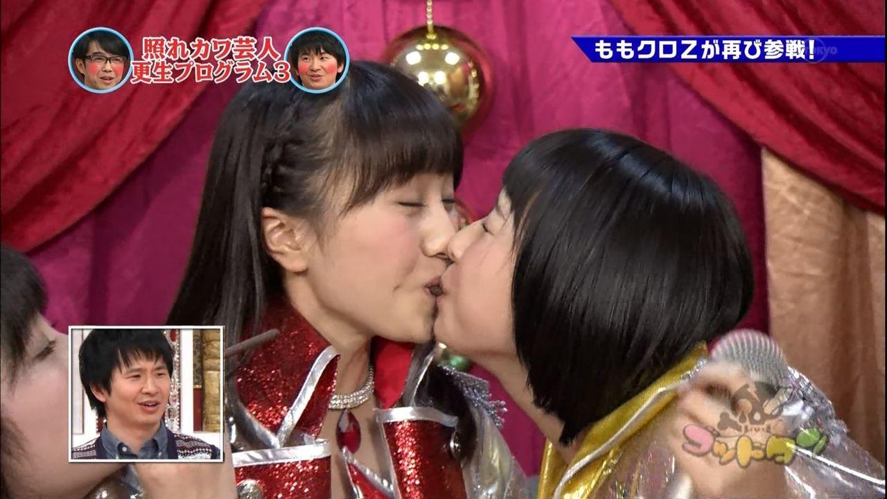 http://livedoor.blogimg.jp/omaeranews-idol/imgs/e/4/e442c693.jpg