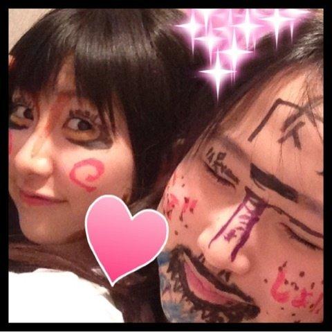 https://livedoor.blogimg.jp/omaeranews-idol/imgs/e/4/e4655eb7.jpg