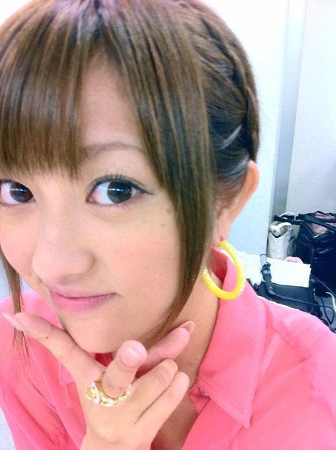 https://livedoor.blogimg.jp/omaeranews-idol/imgs/e/4/e4ef90b2.jpg