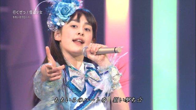 https://livedoor.blogimg.jp/omaeranews-idol/imgs/e/5/e56ebfa7.jpg
