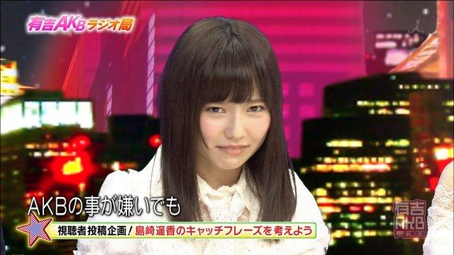 https://livedoor.blogimg.jp/omaeranews-idol/imgs/e/5/e570f4a1.jpg