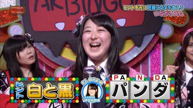 https://livedoor.blogimg.jp/omaeranews-idol/imgs/e/5/e5ab8474.jpg