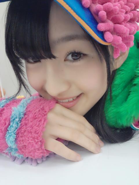 http://livedoor.blogimg.jp/omaeranews-idol/imgs/e/5/e5ca0dea.png