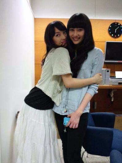 https://livedoor.blogimg.jp/omaeranews-idol/imgs/e/6/e63c3a63.jpg