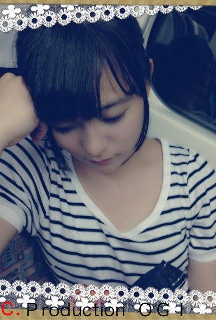 https://livedoor.blogimg.jp/omaeranews-idol/imgs/e/6/e63f3de8.jpg