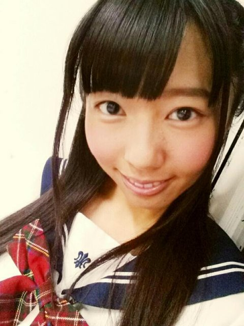 https://livedoor.blogimg.jp/omaeranews-idol/imgs/e/6/e664911d.jpg