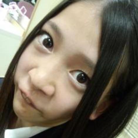 https://livedoor.blogimg.jp/omaeranews-idol/imgs/e/6/e692654f.jpg