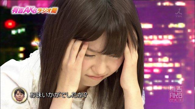 https://livedoor.blogimg.jp/omaeranews-idol/imgs/e/6/e6d7d251.jpg