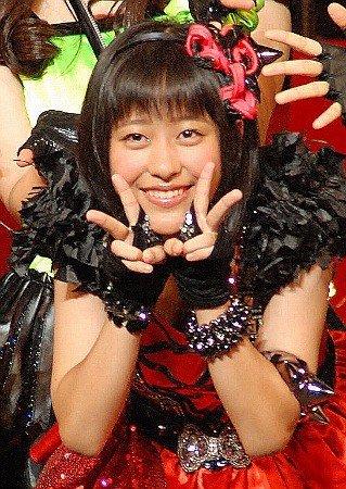 https://livedoor.blogimg.jp/omaeranews-idol/imgs/e/6/e6f609bc.jpg