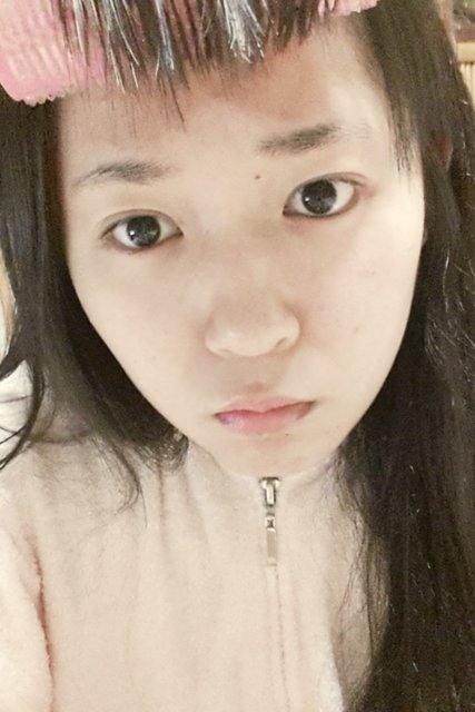 https://livedoor.blogimg.jp/omaeranews-idol/imgs/e/6/e6fc60ec.jpg