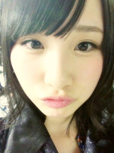 https://livedoor.blogimg.jp/omaeranews-idol/imgs/e/7/e73937cd.jpg