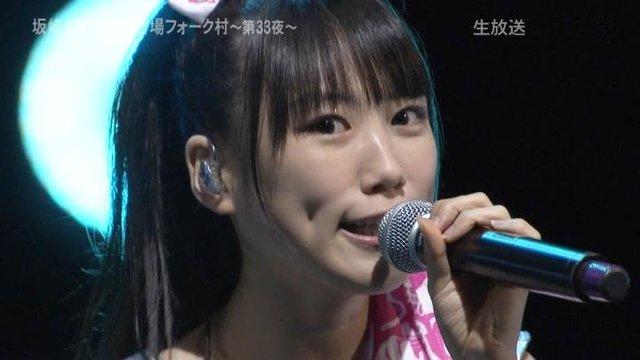 https://livedoor.blogimg.jp/omaeranews-idol/imgs/e/7/e75bdb8f.jpg
