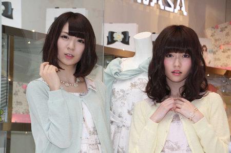 https://livedoor.blogimg.jp/omaeranews-idol/imgs/e/7/e77365e8.jpg