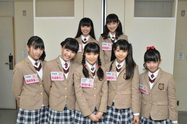https://livedoor.blogimg.jp/omaeranews-idol/imgs/e/7/e787150c.jpg