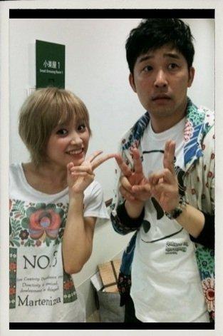 20120615_takahashiai_13-daf64