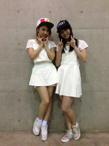 https://livedoor.blogimg.jp/omaeranews-idol/imgs/e/7/e7b96444.jpg