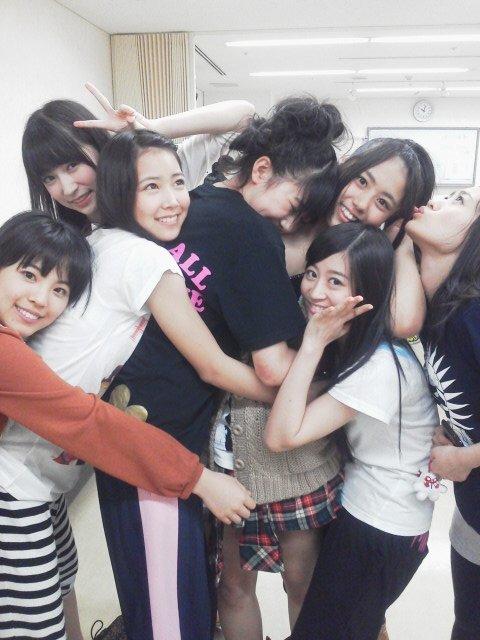 https://livedoor.blogimg.jp/omaeranews-idol/imgs/e/8/e81a1b17.jpg