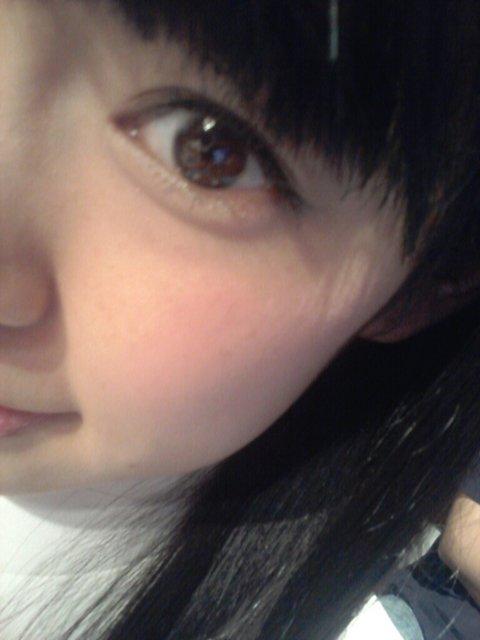 https://livedoor.blogimg.jp/omaeranews-idol/imgs/e/8/e82fbe8a.jpg