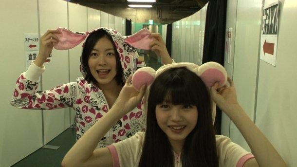 http://livedoor.blogimg.jp/omaeranews-idol/imgs/e/8/e83c1293.jpg