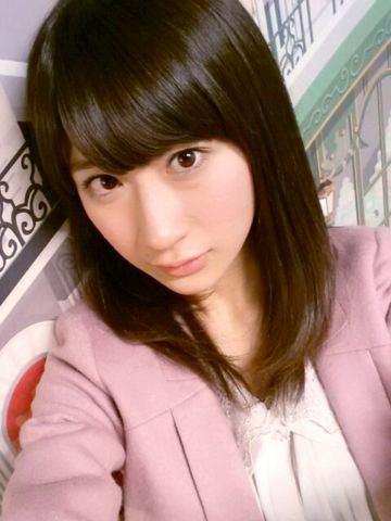https://livedoor.blogimg.jp/omaeranews-idol/imgs/e/8/e8483131.jpg