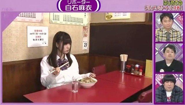 https://livedoor.blogimg.jp/omaeranews-idol/imgs/e/8/e84c3e9a.jpg