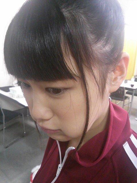 https://livedoor.blogimg.jp/omaeranews-idol/imgs/e/8/e854491c.jpg