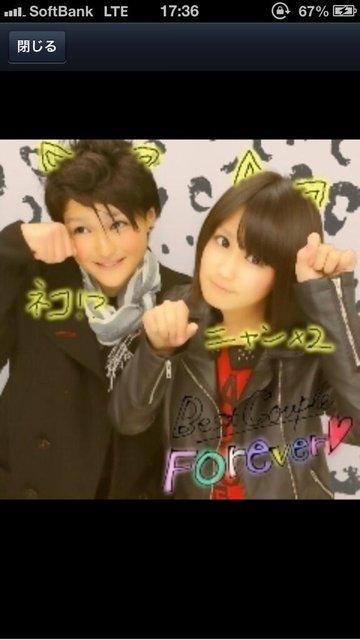 http://livedoor.blogimg.jp/omaeranews-idol/imgs/e/8/e858a439.jpg