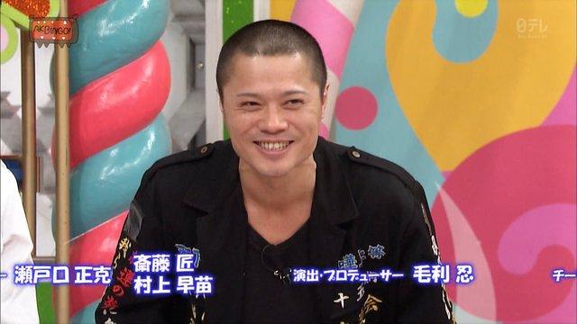 https://livedoor.blogimg.jp/omaeranews-idol/imgs/e/8/e86b67e9.jpg