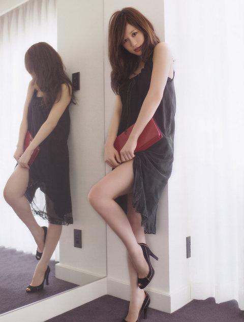 https://livedoor.blogimg.jp/omaeranews-idol/imgs/e/8/e86bda50.jpg