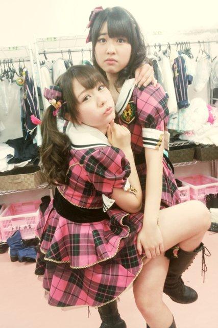 http://livedoor.blogimg.jp/omaeranews-idol/imgs/e/8/e86bea14.jpg