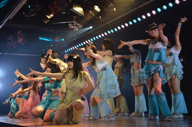 http://livedoor.blogimg.jp/omaeranews-idol/imgs/e/8/e8ba8e29.jpg