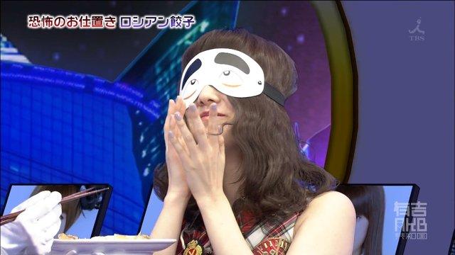 https://livedoor.blogimg.jp/omaeranews-idol/imgs/e/8/e8cd09d1.jpg