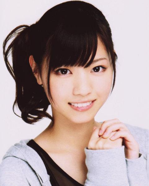https://livedoor.blogimg.jp/omaeranews-idol/imgs/e/8/e8d9bfde.jpg
