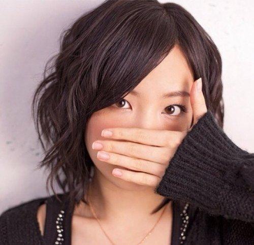 https://livedoor.blogimg.jp/omaeranews-idol/imgs/e/8/e8f277c2.jpg