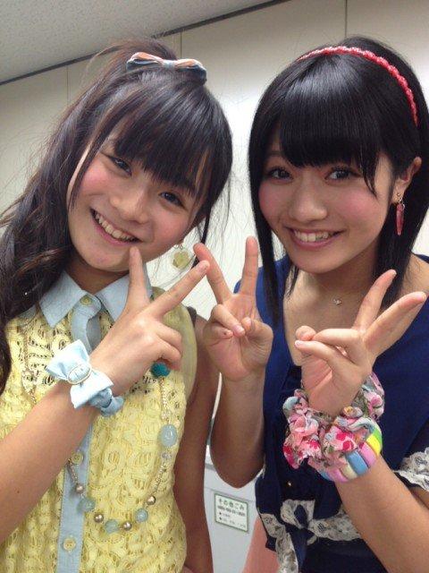 https://livedoor.blogimg.jp/omaeranews-idol/imgs/e/9/e913ae67.jpg