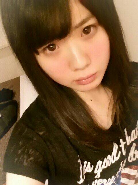 https://livedoor.blogimg.jp/omaeranews-idol/imgs/e/9/e967efbc.jpg