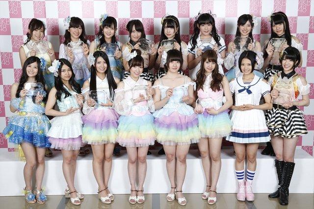 https://livedoor.blogimg.jp/omaeranews-idol/imgs/e/9/e9cbc443.jpg